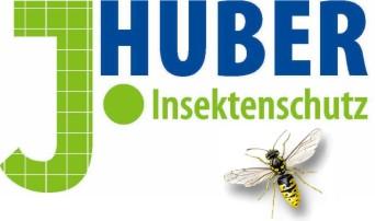 Huber Sauerlach
