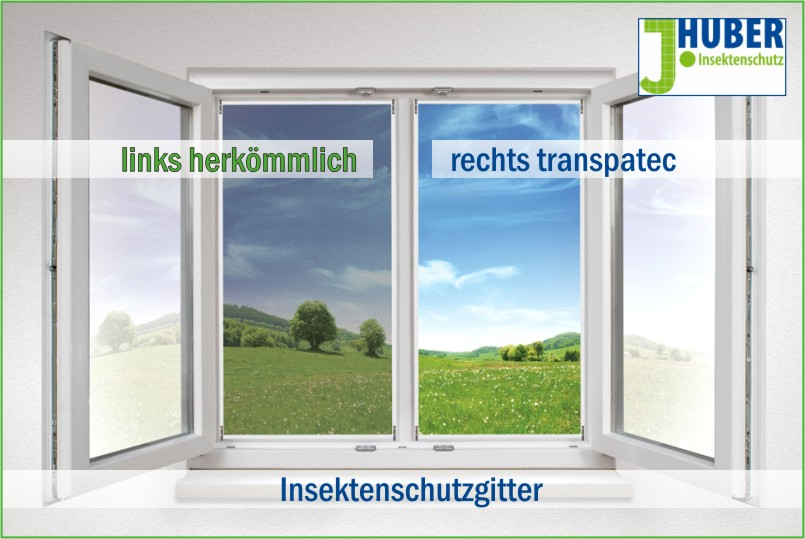 insektenschutz nach ma f r fenster dachfenster t ren. Black Bedroom Furniture Sets. Home Design Ideas